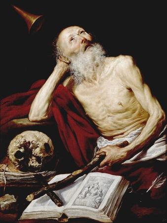 https://imgc.artprintimages.com/img/print/saint-jerome-1643-spanish-school_u-l-piol1y0.jpg?p=0