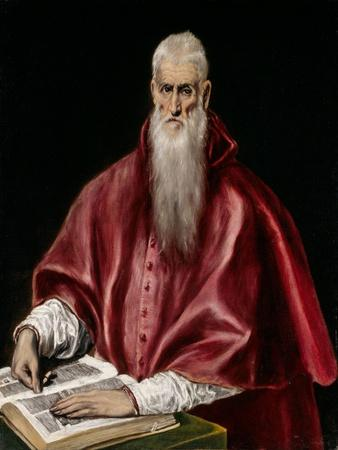 https://imgc.artprintimages.com/img/print/saint-jerome-as-scholar-c-1610_u-l-q19q6lz0.jpg?p=0