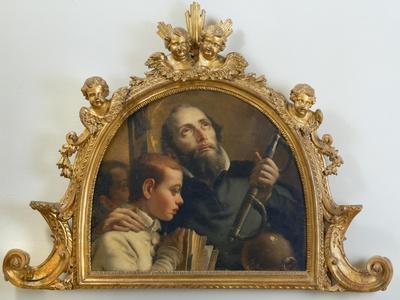 https://imgc.artprintimages.com/img/print/saint-jerome-c-1760_u-l-pmzur00.jpg?p=0