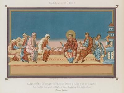 https://imgc.artprintimages.com/img/print/saint-jerome-explaining-the-holy-scripture_u-l-ppr3ii0.jpg?p=0