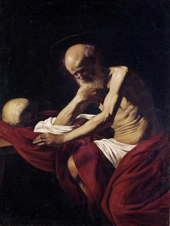https://imgc.artprintimages.com/img/print/saint-jerome-penitent_u-l-pqa8fl0.jpg?p=0