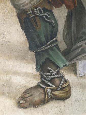https://imgc.artprintimages.com/img/print/saint-john-evangelist-resuscitating-drusiana-by-filippino-lippi-detail-of-footwear-fresco-1502_u-l-pujrdn0.jpg?p=0