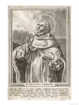 https://imgc.artprintimages.com/img/print/saint-john-of-the-cross-spanish-carmelite_u-l-ovt7l0.jpg?p=0
