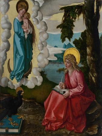 https://imgc.artprintimages.com/img/print/saint-john-on-patmos-c-1511_u-l-q1by4ch0.jpg?p=0