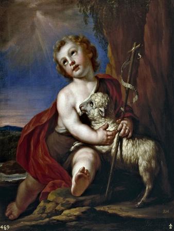https://imgc.artprintimages.com/img/print/saint-john-the-baptist-as-a-child_u-l-pnc7a10.jpg?p=0