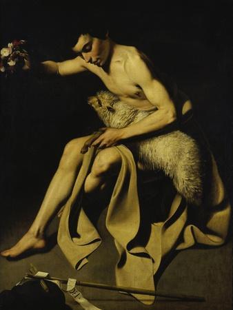 https://imgc.artprintimages.com/img/print/saint-john-the-baptist-ca-1608-1610_u-l-pt53gv0.jpg?p=0