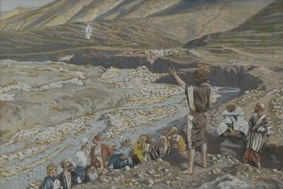 https://imgc.artprintimages.com/img/print/saint-john-the-baptist-sees-jesus-from-afar-from-the-life-of-our-lord-jesus-christ_u-l-pw7ejq0.jpg?p=0