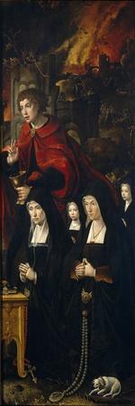 https://imgc.artprintimages.com/img/print/saint-john-the-evangelist-with-two-women-and-two-praying-girls_u-l-ptrms30.jpg?p=0