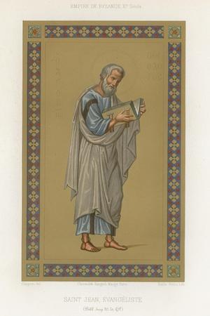 https://imgc.artprintimages.com/img/print/saint-john-the-evangelist_u-l-pph9xq0.jpg?p=0