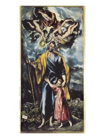 https://imgc.artprintimages.com/img/print/saint-joseph-and-child-jesus_u-l-pc9qdt0.jpg?p=0