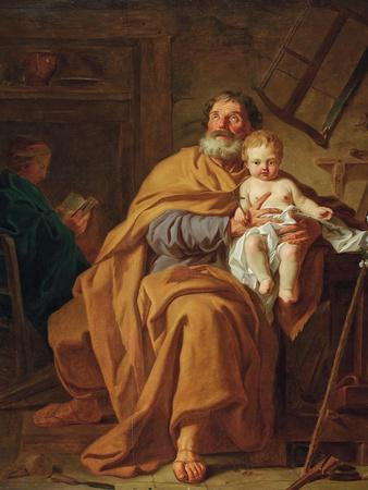 https://imgc.artprintimages.com/img/print/saint-joseph-and-christ-child_u-l-pt5ku90.jpg?p=0