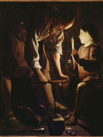https://imgc.artprintimages.com/img/print/saint-joseph-charpentier_u-l-pbivza0.jpg?p=0