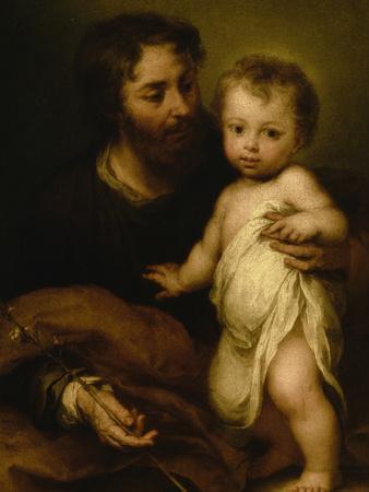 https://imgc.artprintimages.com/img/print/saint-joseph-with-jesus_u-l-p9agv10.jpg?p=0