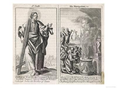 https://imgc.artprintimages.com/img/print/saint-jude-the-apostle_u-l-ovv1c0.jpg?p=0