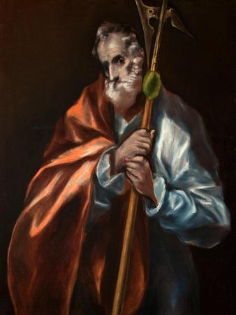 https://imgc.artprintimages.com/img/print/saint-jude-the-apostle_u-l-ptqgxu0.jpg?p=0