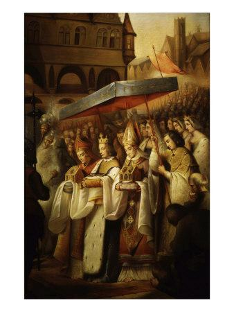 https://imgc.artprintimages.com/img/print/saint-louis-ix-1214-70-king-of-france-carrying-holy-relics-to-the-sainte-chapelle-paris_u-l-p93wo60.jpg?p=0