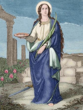 https://imgc.artprintimages.com/img/print/saint-lucia-of-syracuse-283-304_u-l-pvs6wb0.jpg?p=0