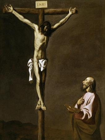 https://imgc.artprintimages.com/img/print/saint-luke-as-a-painter-before-christ-on-the-cross-1650_u-l-pnc9310.jpg?p=0