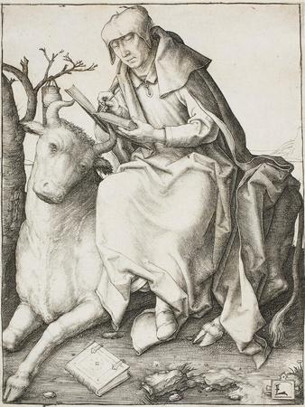 https://imgc.artprintimages.com/img/print/saint-luke-c-1508_u-l-q110zmw0.jpg?p=0