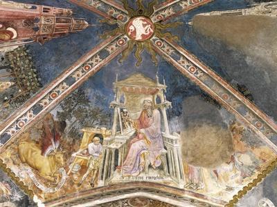 https://imgc.artprintimages.com/img/print/saint-luke-fresco_u-l-ppg6go0.jpg?p=0