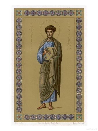 https://imgc.artprintimages.com/img/print/saint-luke-the-evangelist-doctor-and-painter_u-l-ouhxq0.jpg?p=0