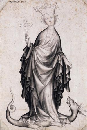 https://imgc.artprintimages.com/img/print/saint-margaret-c-1410_u-l-ptq96c0.jpg?p=0