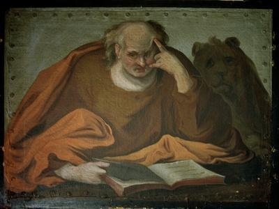 https://imgc.artprintimages.com/img/print/saint-mark-the-evangelist-1588_u-l-p54djb0.jpg?p=0