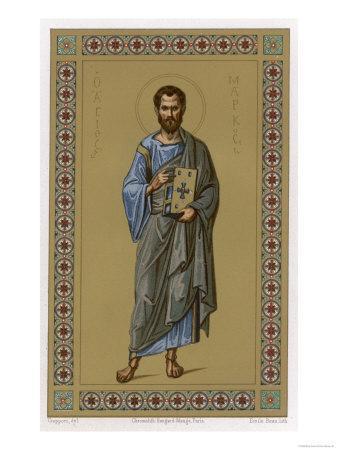 https://imgc.artprintimages.com/img/print/saint-mark-the-evangelist_u-l-ouhxk0.jpg?p=0