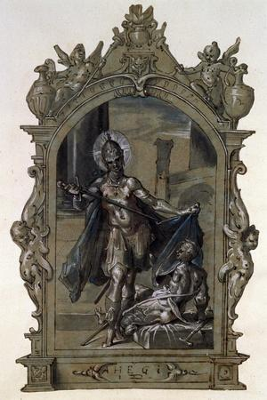 https://imgc.artprintimages.com/img/print/saint-martin-and-a-beggar-1596_u-l-ptep740.jpg?p=0