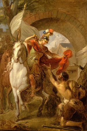 https://imgc.artprintimages.com/img/print/saint-martin-sharing-his-coat-with-a-beggar-c-1737_u-l-q19pj4l0.jpg?p=0