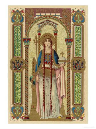 https://imgc.artprintimages.com/img/print/saint-matilda-queen-of-henry-i-of-germany-noted-for-her-philanthropy_u-l-ov4xa0.jpg?p=0