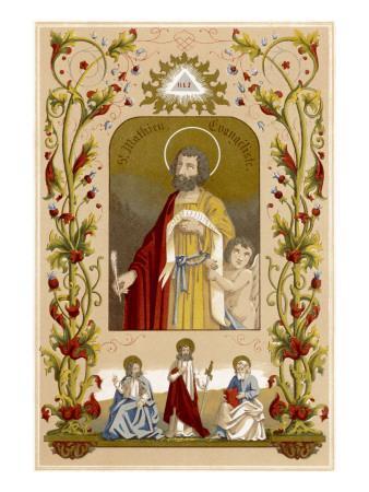 https://imgc.artprintimages.com/img/print/saint-matthew-the-evangelist_u-l-p9vbr30.jpg?p=0