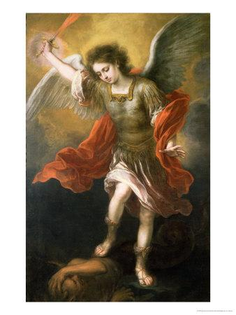 https://imgc.artprintimages.com/img/print/saint-michael-banishes-the-devil-to-the-abyss-1665-68_u-l-o4rj00.jpg?p=0