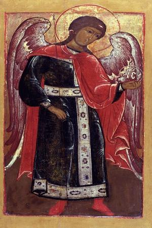 https://imgc.artprintimages.com/img/print/saint-michael-the-archangel_u-l-pts9390.jpg?p=0