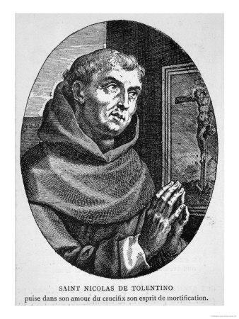 https://imgc.artprintimages.com/img/print/saint-nicola-di-tolentino-augustinian-friar-who-led-an-uneventful-life-of-patience-and-humility_u-l-ovcjo0.jpg?p=0