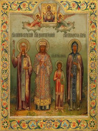 https://imgc.artprintimages.com/img/print/saint-nino-saint-dimitry-of-rostov-holy-martyr-lyubov-and-saint-mary-of-egypt-1904_u-l-ptos1x0.jpg?p=0