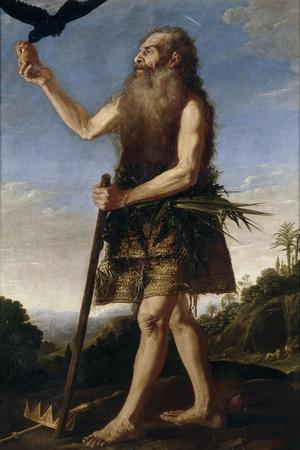 https://imgc.artprintimages.com/img/print/saint-onuphrius-ca-1645-spanish-school_u-l-piopo10.jpg?p=0
