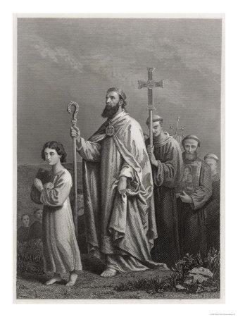 https://imgc.artprintimages.com/img/print/saint-patrick-going-to-tara-ireland_u-l-ovd0j0.jpg?p=0