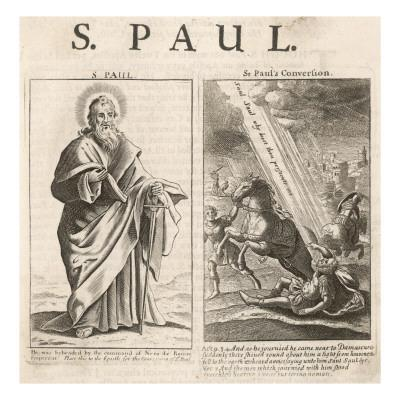 https://imgc.artprintimages.com/img/print/saint-paul-and-his-conversion_u-l-p9vjjm0.jpg?p=0