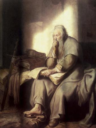 https://imgc.artprintimages.com/img/print/saint-paul-in-prison_u-l-oc7ht0.jpg?p=0