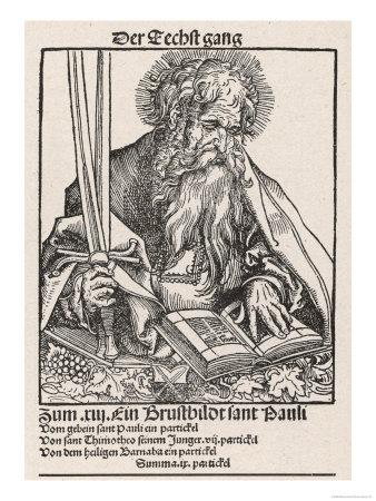 https://imgc.artprintimages.com/img/print/saint-paul-of-tarsus-rabbi-tentmaker-missionary-reading-book-swords-in-hand_u-l-ou3vg0.jpg?p=0