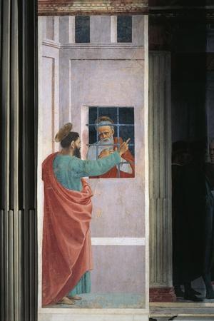 https://imgc.artprintimages.com/img/print/saint-paul-visiting-saint-peter-in-prison-1485_u-l-pomksl0.jpg?p=0