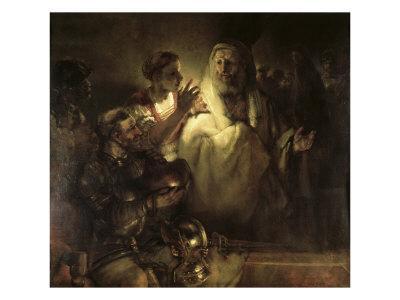https://imgc.artprintimages.com/img/print/saint-peter-denying-christ_u-l-obyyt0.jpg?p=0