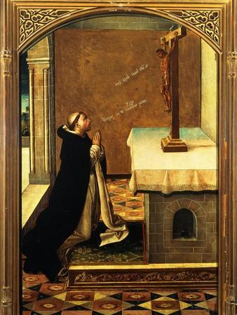 https://imgc.artprintimages.com/img/print/saint-peter-martyr-at-prayer_u-l-p6ewr20.jpg?p=0