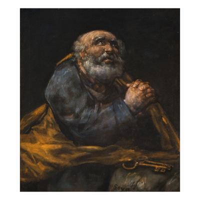 https://imgc.artprintimages.com/img/print/saint-peter-repentant_u-l-pf91mr0.jpg?p=0