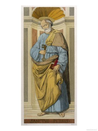 https://imgc.artprintimages.com/img/print/saint-peter-the-first-pope-depicted-clutching-the-keys-of-the-kingdom-given-him-by-jesus_u-l-own1c0.jpg?p=0