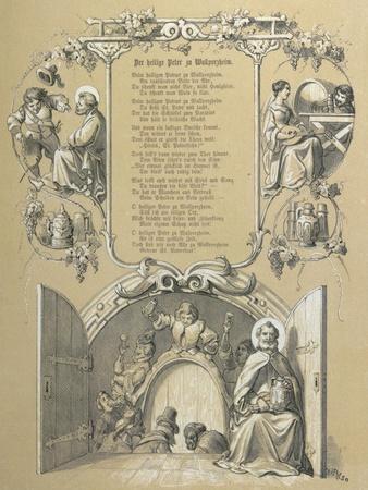 https://imgc.artprintimages.com/img/print/saint-peter-wallporzheim-19th-century-lithography_u-l-pvt72b0.jpg?p=0