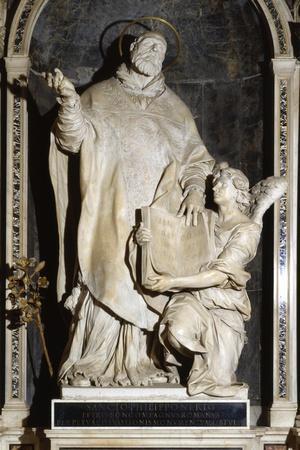 https://imgc.artprintimages.com/img/print/saint-philip-neri-with-an-angel_u-l-pmgip50.jpg?p=0