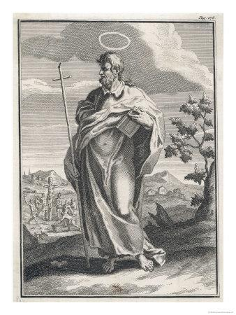 https://imgc.artprintimages.com/img/print/saint-philip-the-apostle-though-mentioned-sporadically-in-the-gospel-we-know-little-about-him_u-l-ovv2p0.jpg?p=0
