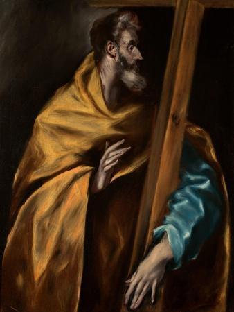 https://imgc.artprintimages.com/img/print/saint-philip-the-apostle_u-l-ptqji00.jpg?p=0